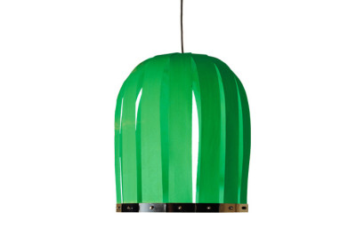 Cage-verde800x500