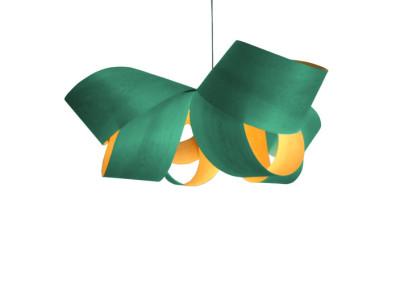 Krabbe-verde800x500