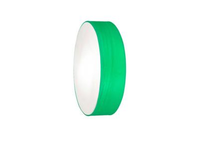 aplique-tait-verde
