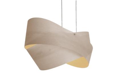blume-dos-lamparas-blanca800x500