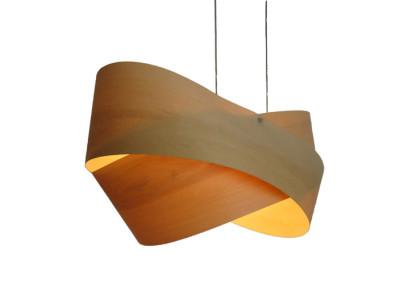 blume-dos-lamparas-natural800x500