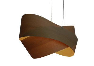 blume-dos-lamparas-roble800x500