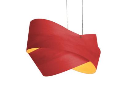 blume-dos-lamparas-roja800x500