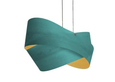 blume-dos-lamparas-verde800x500