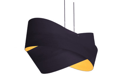 blume-dos-lamparas-wengue800x500