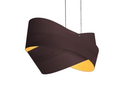 blume-dos-lamparas-chocolate800x500