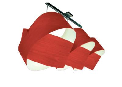 blume-drei-roja800x500