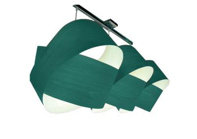 blume-drei-verde800x500