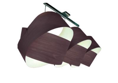 blume-drei-chocolate800x500