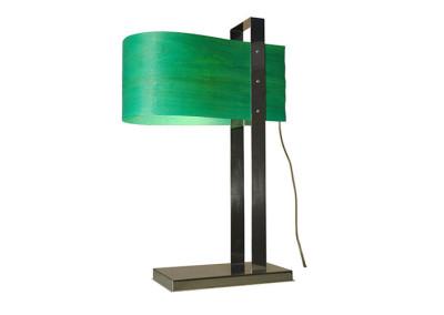 tropfen-verde800x500
