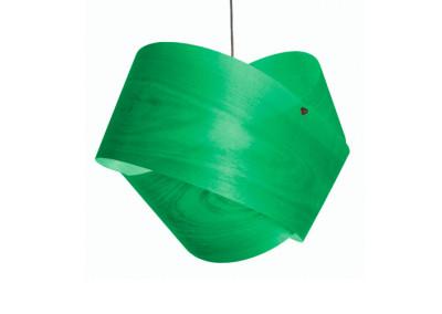 blume-stativ-verde800x500