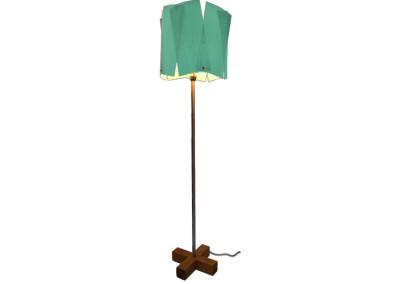 BaumFub-verde