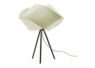 lampara-ufo-blanca
