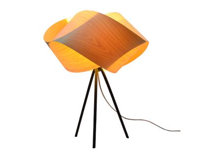 UFO Tabelle