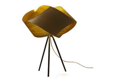 lampara-ufo-roble