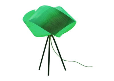 lampara-ufo-verde