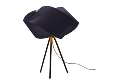 lampara-ufo-wengue
