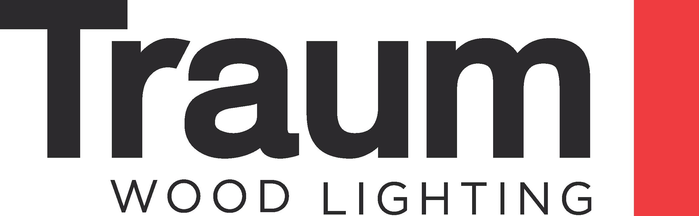 Traum - Lámparas de diseño
